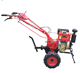177 F/P 92#Gasoline tine tiller model rotating gas mini chinese tractors 7HP 9HP