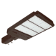 On Sale Efficiency Seoul 5050 Chip LED Area Light Zoho Series Bronze