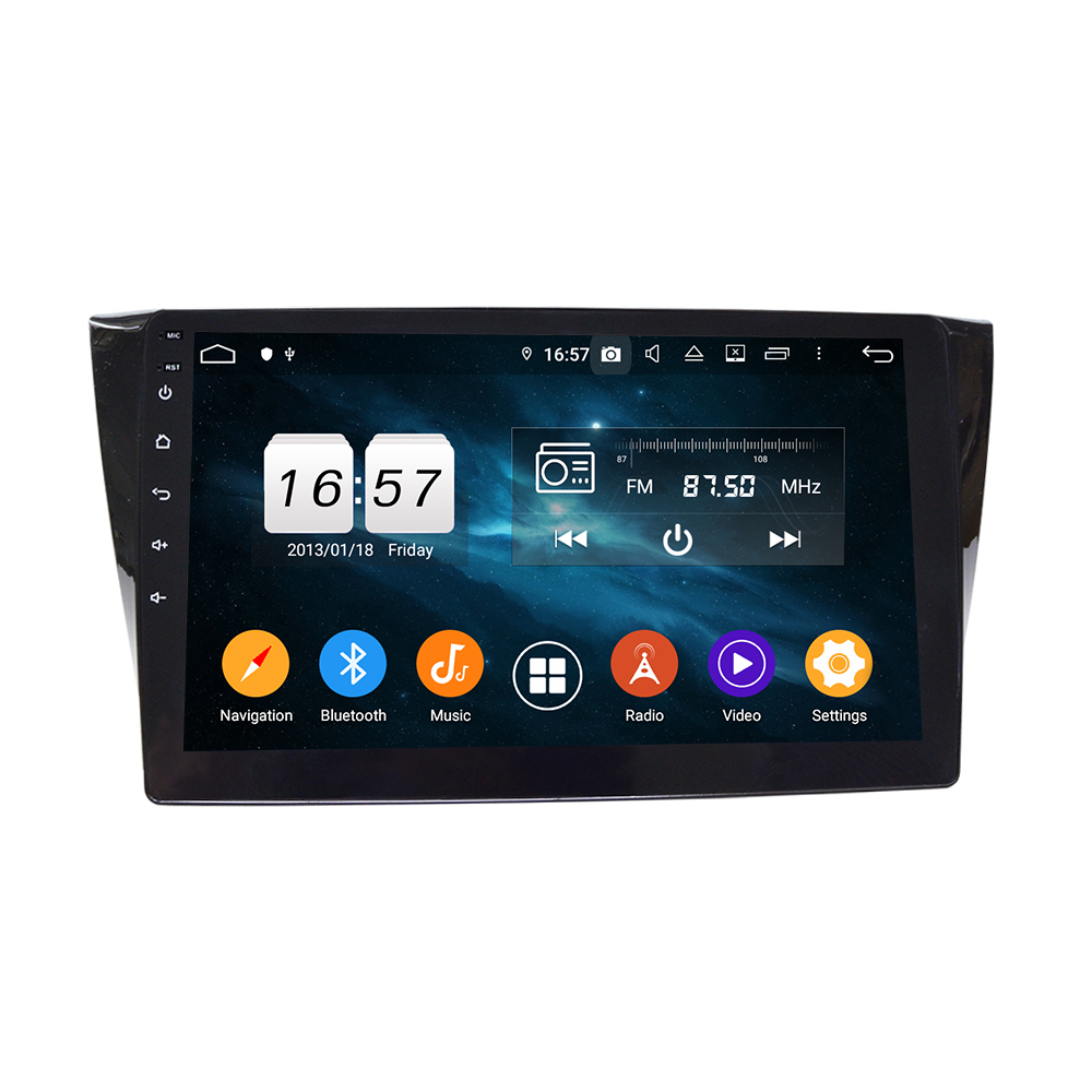 KD-1213 Terlaris Android 10 PX6 A72 + A53 4 + 64GB <span class=keywords><strong>Mobil</strong></span> Autoradio Audio Stereo Vdieo Player untuk VW BORA 2016-2018 <span class=keywords><strong>Mobil</strong></span> Bekas