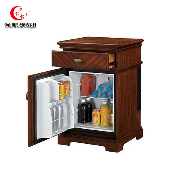 mini fridge cabinet furniture hotel furniture 5 star hotel furniture hotel fridge cabinet