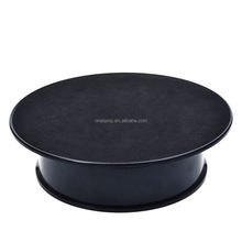 Electric Rotating Turntable Stand Merchandise Display Base
