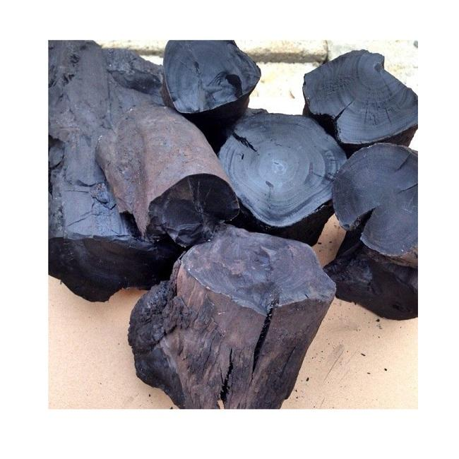 100% natural BLACK LONGAN/ Lychee tree fruit/coconut charcoal WOOD CHARCOAL for bbq grill, shisha smoking export to UAE
