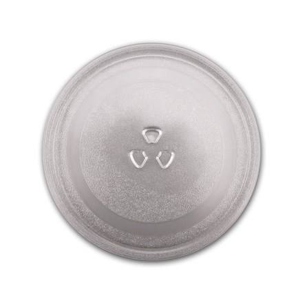 Hot selling microwave turntable plate 11.25 inch for wholesales