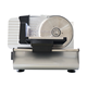 Meat Electric Meat Slicer Electric Slicer Small Commercial Or Home Meat Loaf Of Bread Slices Meat Cutting Machines