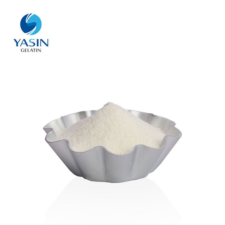 halal nutraceutical hydrolyzed fish collagen protein, hydrolysed whey protein powder
