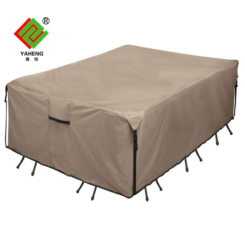 Furniture Protection Cover For outdoor furniture cover waterproof