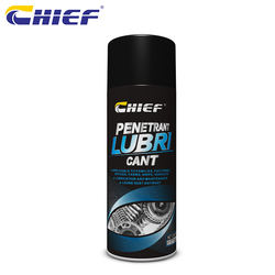 Fast delivery Car Parts Rust Proofing Spray Lubricant Penetrating Oil