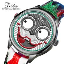 2020 New Arrival Joker Watch Men Top Brand Fashion Personality Alloy Quart Limited Edition Designer guess Watch wristwatches