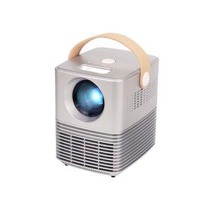 16 ans usine BYINTEK C720 smart mini projecteur portable android projecteur pour home cinéma