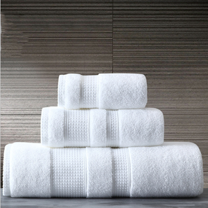 300 gsm high quality quick dry luxury hotel 100% turkish cotton bath towel