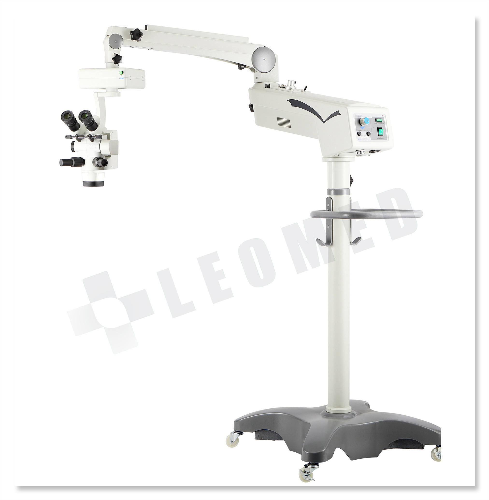 Hot Sales microscope binocular microscope for Ophthalmic surgery operation microscope