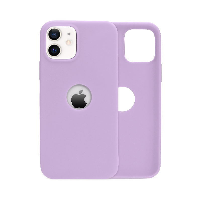 Slanke Candy Kleur Tpu Sublimatie Case Voor Oppo <span class=keywords><strong>F11</strong></span> F15 <span class=keywords><strong>Mobiele</strong></span> <span class=keywords><strong>Telefoon</strong></span> Cover