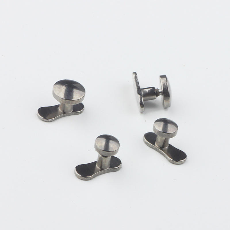 Fresco di Buona Purezza Titanium Dermal Anchor Monili Penetranti