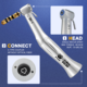 Surgical tool instruments 20:1 implant contra angle low speed handpiece dental chair korea system unit prices