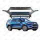 NEW 2020 Front Upper Bumper Grill for Explorer Grille Replacement Car Accessories