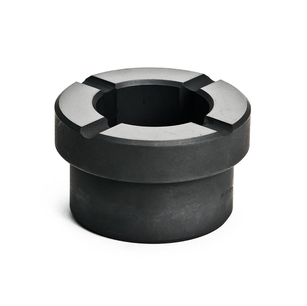 machine bearing c&u wear-resisting carbon graphite for sale temperature resistance
