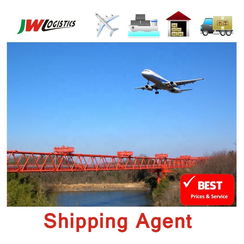 Veloce fba mare air freight forwarding Di <span class=keywords><strong>Natale</strong></span> articoli amazon <span class=keywords><strong>Cina</strong></span> In Europa Germania/Francia/REGNO UNITO