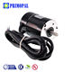 China Brushless Motor Brushless 36v 23w 0.16ncm 12v 4000rpm Torqu China High Power Control System Brushless DC Motor For Electric Transaxle