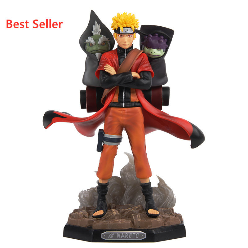 Sweat à capuche professionnels anime gk, <span class=keywords><strong>naruto</strong></span>, <span class=keywords><strong>akatsuki</strong></span> uzumaki, bon prix