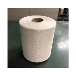 Hot sale high quality low price bulk fine cotton yarn made in Japan