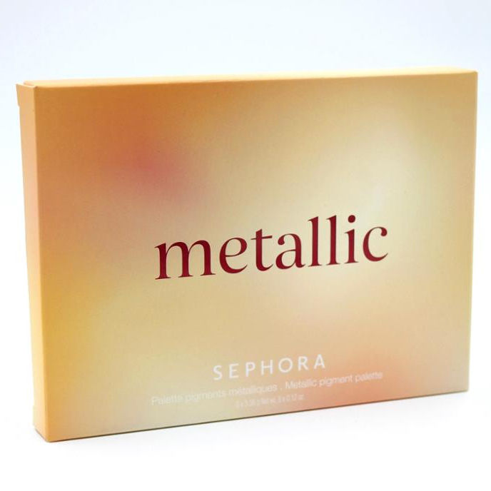 High Quality Wholesale Custom Printed Folding Paper Cosmetic Packaging Boxes Made Up Products