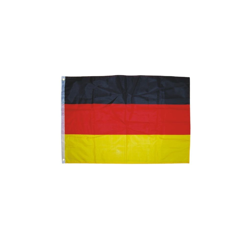 Stock World cup germany country flag High quality custom polyester german flag