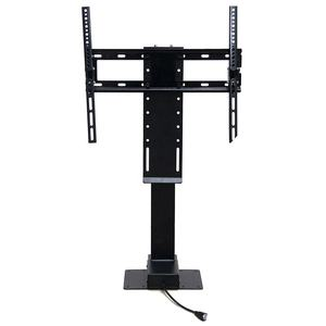 Vansdesk 37-78 Inch Drop-down TV Mount Living Room Furniture Electric Height Adjustable Motorized TV Lift Stand