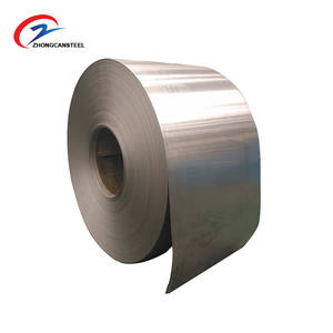 Harga JIS G3141 SPCC Cold Rolled Steel Coil/Sheet/Strip