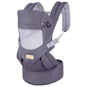 OEM/ODM Baby Carrier Wholesale Infant Carrier for Newborn Baby
