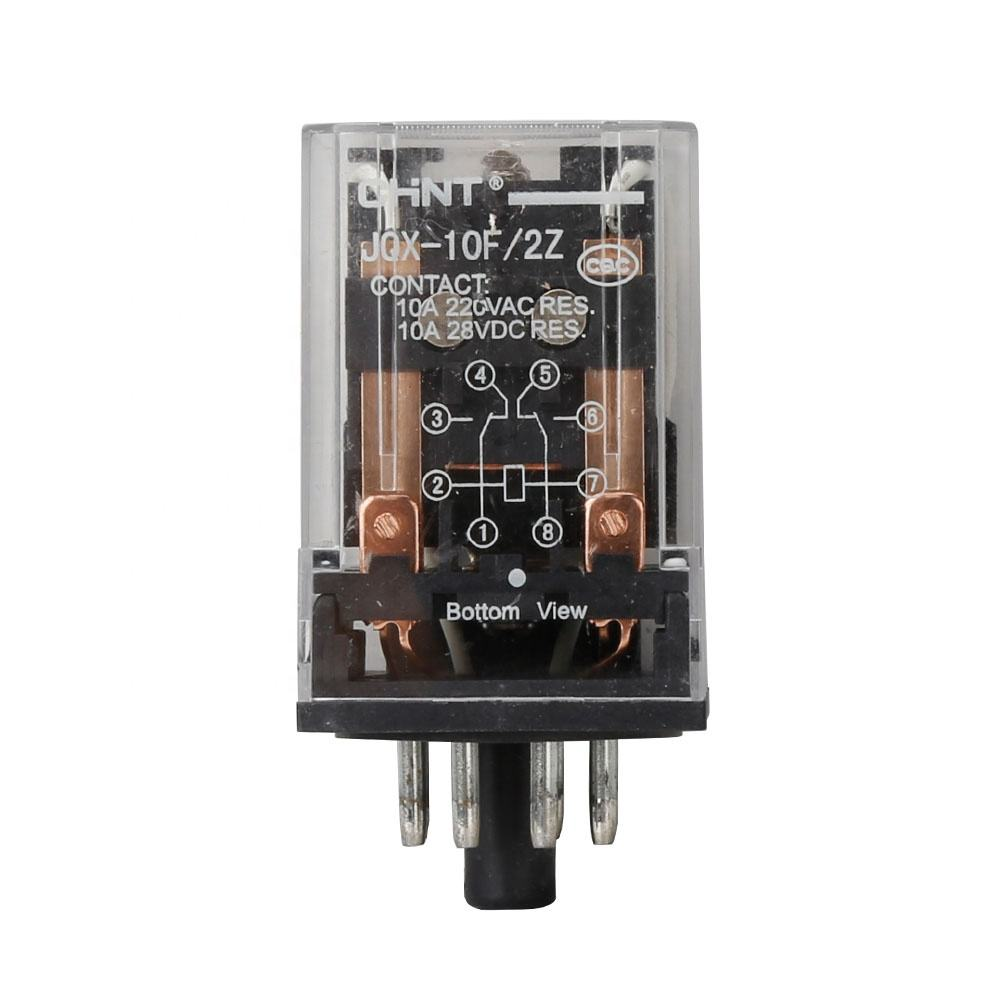 1pc  new  Relay HHC68A-3Z