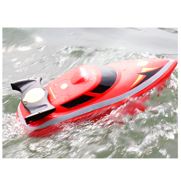 Long Range Remote Control Motors Nesting Boat Fish Finder RC Fishing Bait Boats With Light fishing boat with bait casting