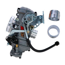 FCR 28 FCR28 FCR 28MM carburetor for 100cc-200cc SUV engine