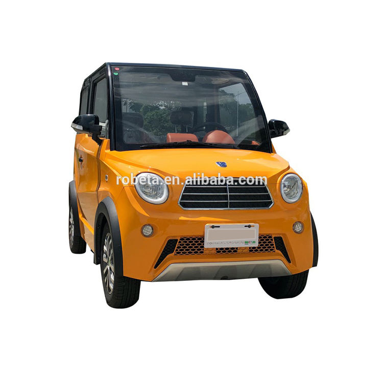 Giapponese Auto Usate Automatico Auto Suv 4X4 Mini <span class=keywords><strong>Moke</strong></span> Auto Elettrica 4 Ruote <span class=keywords><strong>Elettrico</strong></span> Camion Auto Electrico <span class=keywords><strong>Elettrico</strong></span> passeggeri Taxi