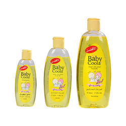 Hot selling healthy soft baby shampoo toddler shampoo natural moisturiser no Tear formula baby hair shampoo