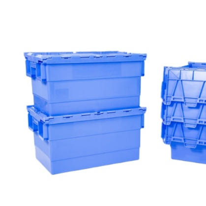 cheap plastic crates, milk plastic crates, plastic crates for sale