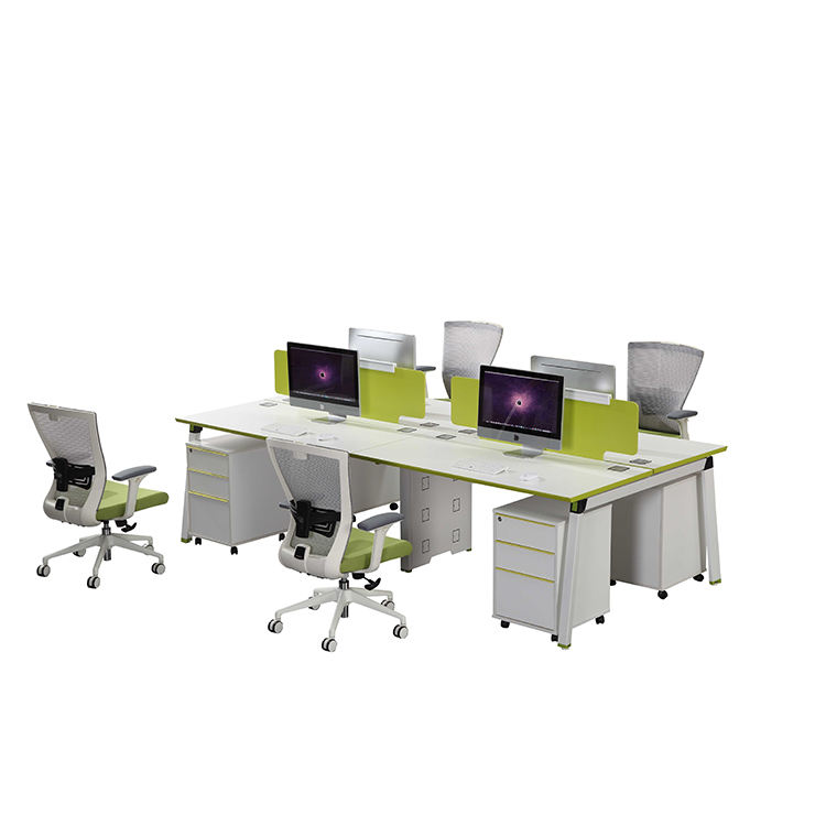 low cheap widely used modern home executive desk office furniture