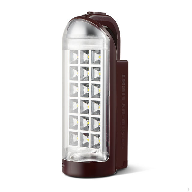 Portable lantern 220v rechargeable emergency SMD led light solar charging lamp