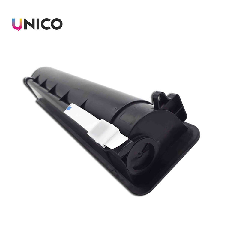 UNICO Toner Cartridge Photocopier Machine Cartridges for Toshiba T4590 206/306/506/256/356/456