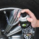 Tire Puncture Tire Puncture Repair Sealer With Inflator Repair Spray