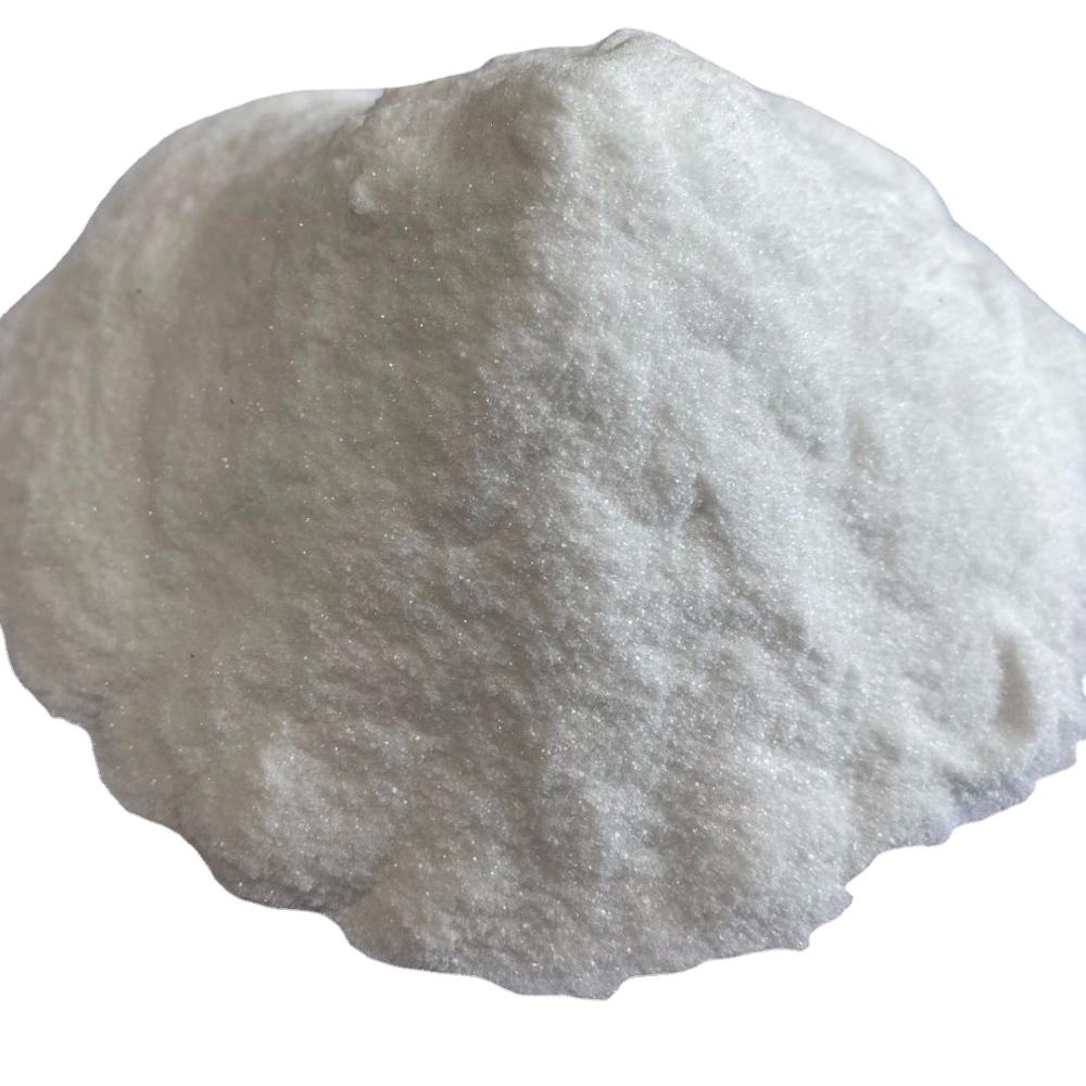 high quality sodium chlorite 80% food grade China