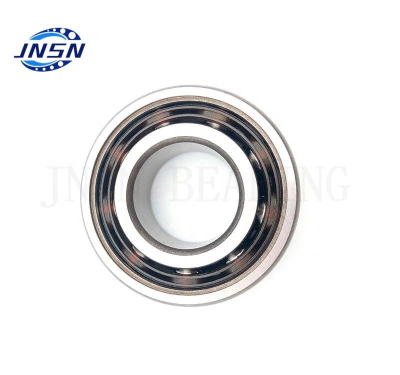 Angular Contact Bearing Best Seller 3202 Ball Bearing 15x35x15.9mm Double Row Angular Contact Ball Bearing 3202 2RS