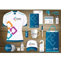 2020 Promotional Gifts Customized GiveAways Promotional items for marketing
