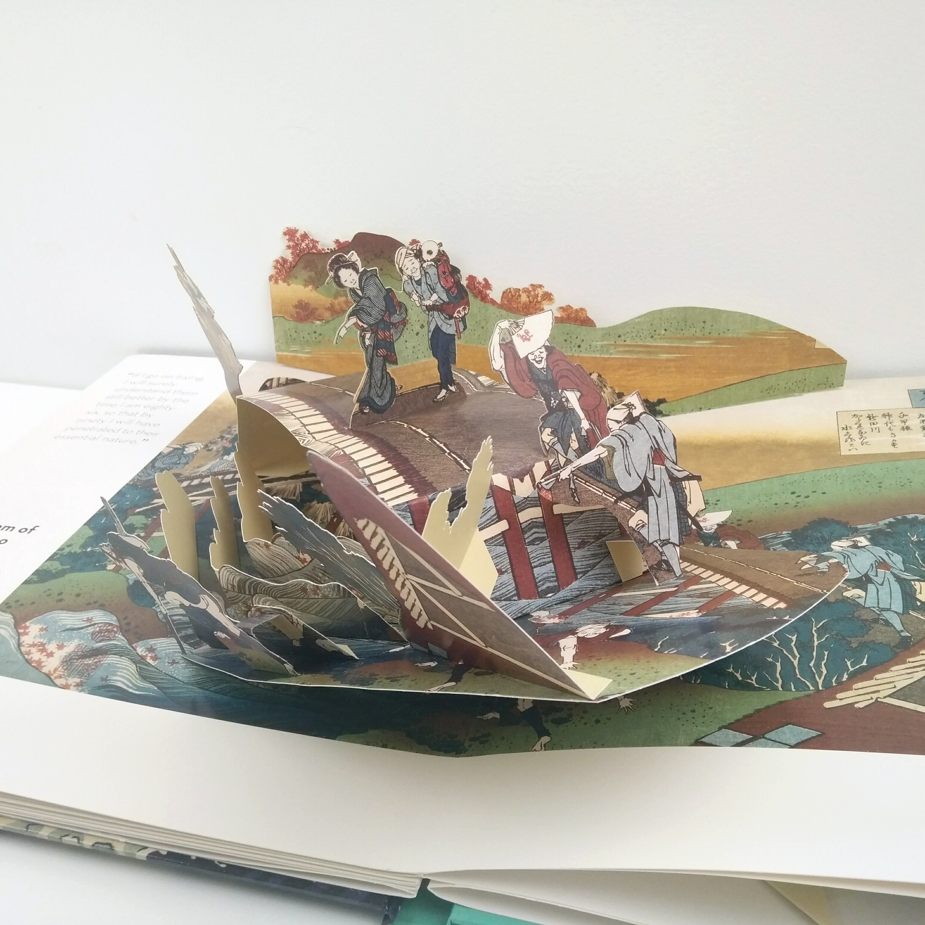 Handmade kids pop-up books printing ,3d pop up books for children