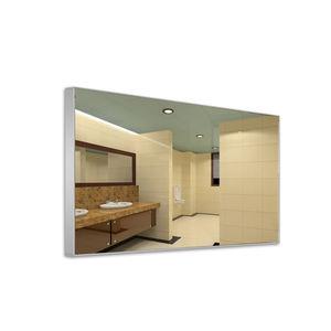 벽 실장 (smd, smt HD Video 광고 Display Lcd Monitor Digital 간판 Player Mirror