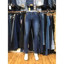 hot sale wholesale stock lot clearance new styles long jeans pants men jeans men denim