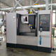 VMC-850 Lower price for 3 Axis Vertical Machining Center cnc vertical center
