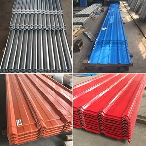 China Decra Roofing Tiles China Decra Roofing Tiles Suppliers And Manufacturers At Alibaba Com