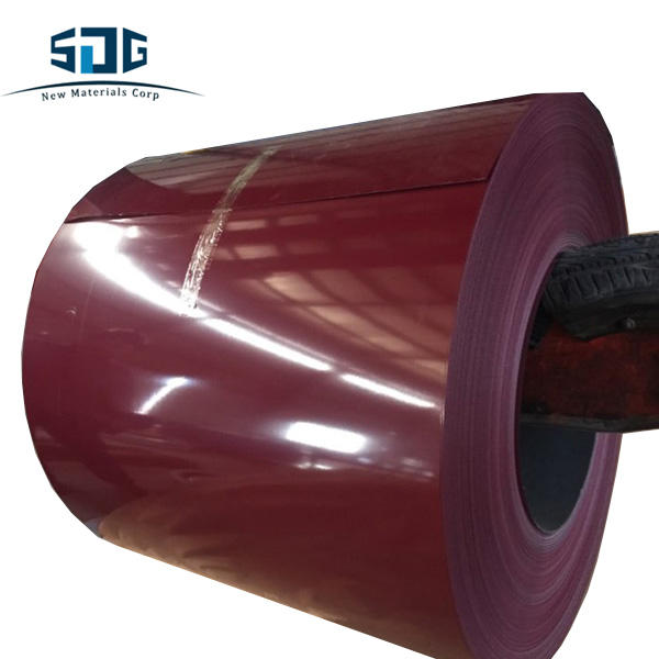 ppgi price,cold rolled carbon mild Ral color coated prepainted galvanized ppgi/ppli/gi/ppgl/pi/fine quality