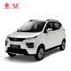 China new electric motor fast electric car fast electric car