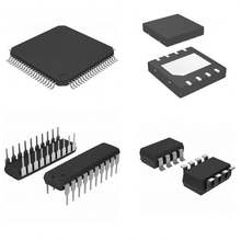(Electronics Components)LANTRONIX  new IC in stock